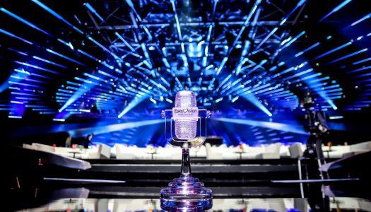 ADAUM debate Festival Eurovisão da Canção