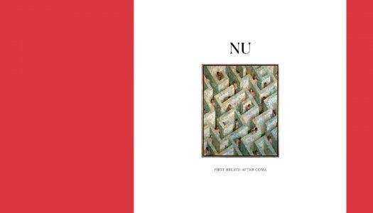 NU: dissecção da natureza humana