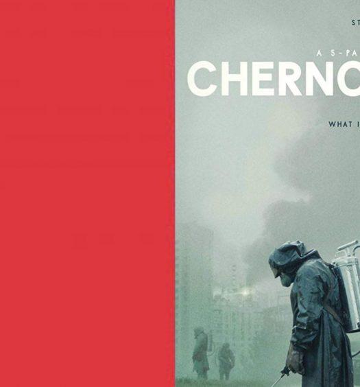 chernobyl, hbo