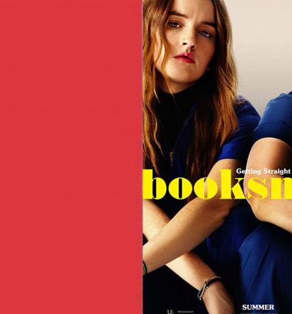 booksmart, 2019