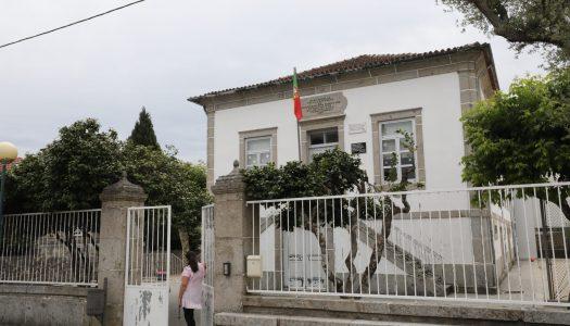 Escola Básica de Pedralva não abre portas em setembro