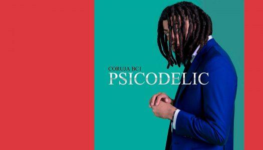 Psicodelic: a mente de um jovem periférico
