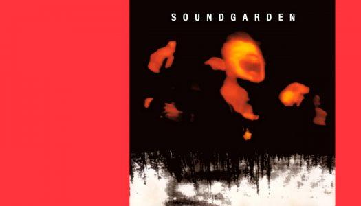 #ARQUIVO | Superunknown: a obra-prima dos Soundgarden