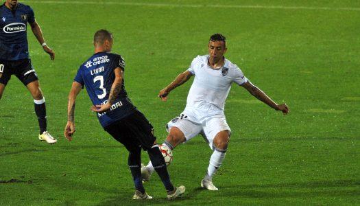 Vitória SC vs FC Famalicão (destaques)