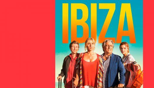 """Ibiza: será """"à grande e à francesa""""?"""