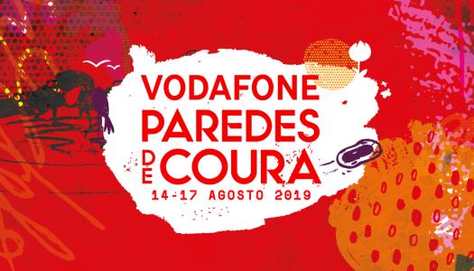 Yellow Days e Julien Baker cancelam atuações em Paredes de Coura