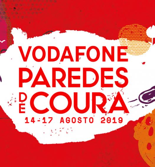 Vodafone Paredes de Coura/Facebook