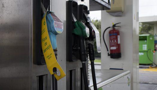 Governo declara crise energética