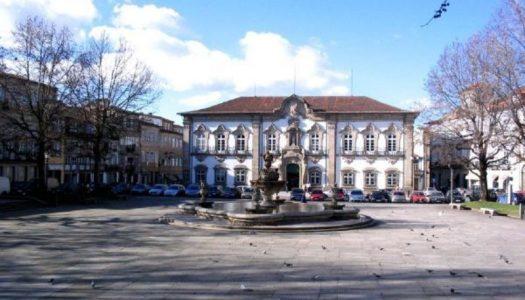 Braga lança Plataforma da Taxa Turística