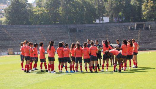 SC Braga. Chegar, sofrer e vencer (1.ª parte)