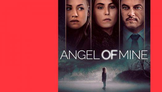 Anjo Perdido: uma mãe nunca se engana?