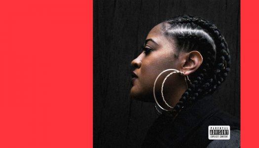 Eve: sobre mulheres negras