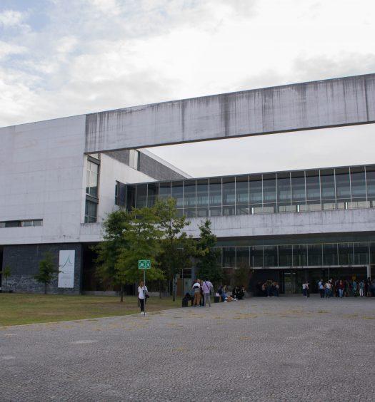 Escola de Medicina_stock