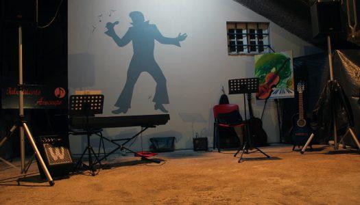 Festival Rockabilly. Os anos do rock no coração da cidade de Braga