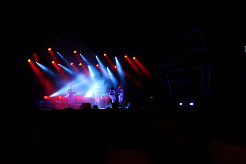 Noite Branca Braga