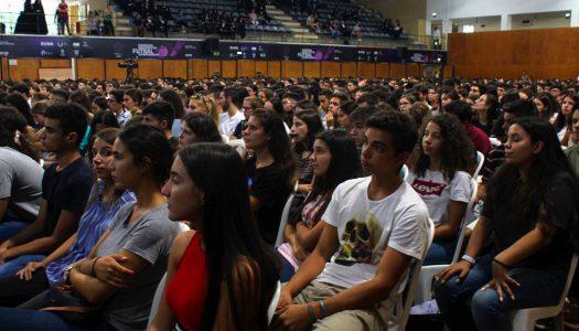 Pedidos de bolsa no ensino superior atingem recorde