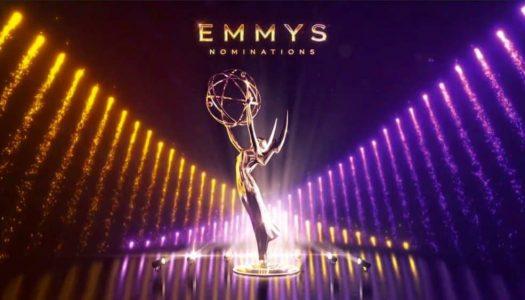 Primetime Emmy Awards: os globos de ouro televisivos