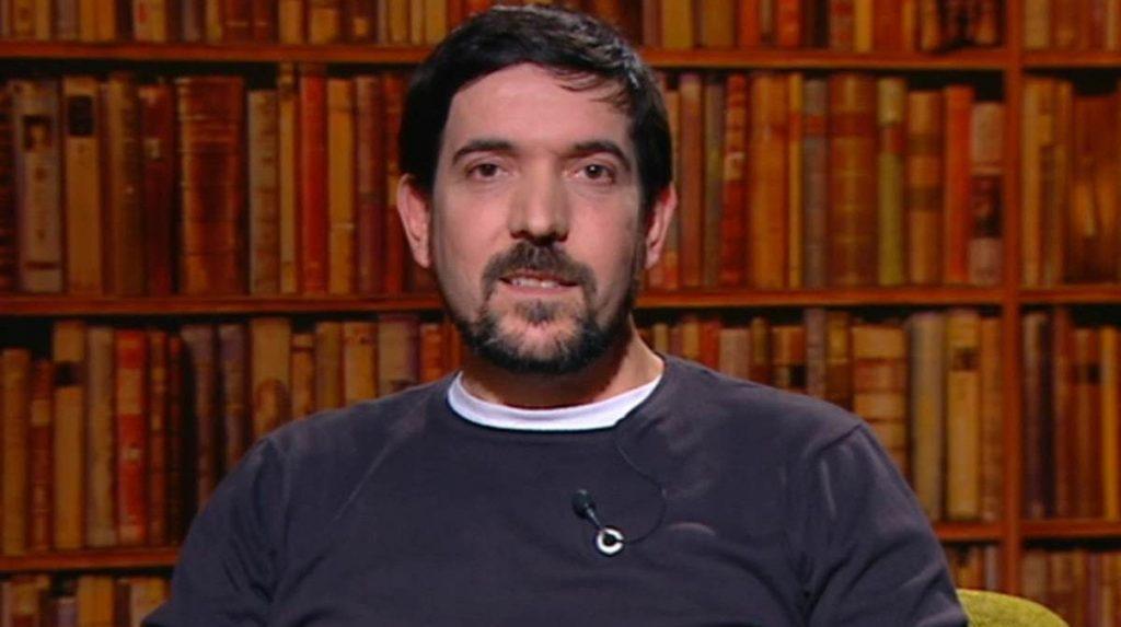 João Nuno Azambuja