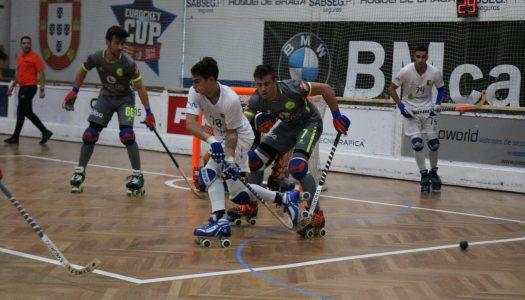 HC Braga vence dérbi minhoto com reviravolta