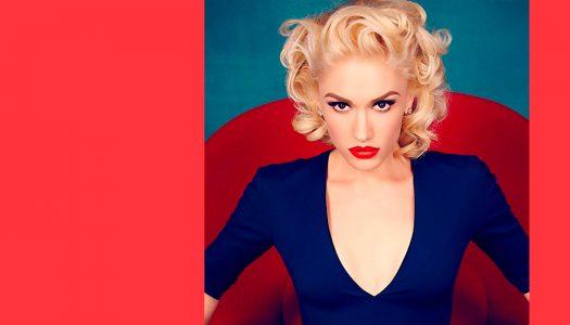 Perfil | Gwen Stefani: batom e excentricidade
