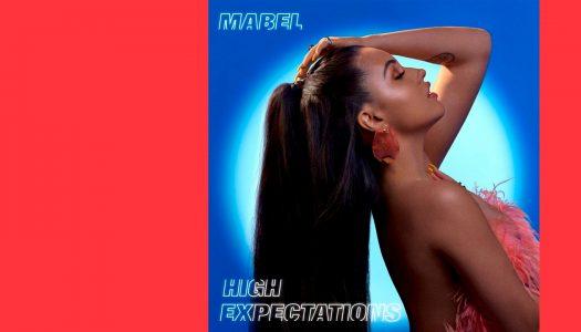 High Expectations: além ou aquém?