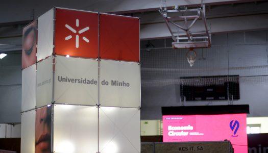 Startup Braga inaugura novo modelo de programas de pré-aceleração