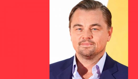 #Perfil | Leonardo DiCaprio: só um Oscar?
