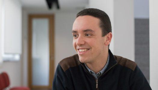 """André Cardoso: """"O foco é organizar e conseguir reunir um máximo de alunos em RGA"""""""