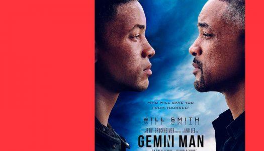 Projeto Gemini: os 22 anos que valem pelo tecnológico