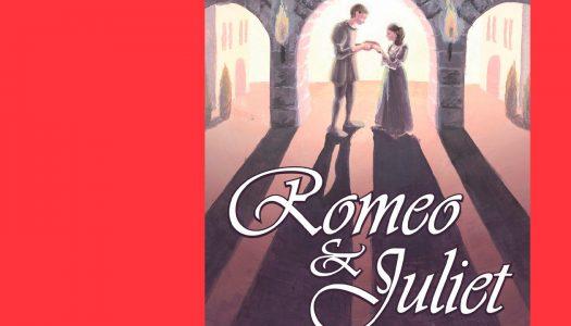 #Arquivo | Romeu e Julieta: quando Shakespeare deu ao mundo o ideal de amor