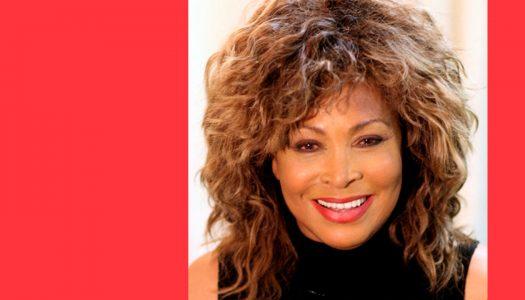 Perfil | Tina Turner: do primeiro hit à afirmação da lenda