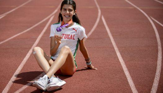 """Mariana Machado fecha o ano com """"chave de ouro"""" e  bate novo recorde"""