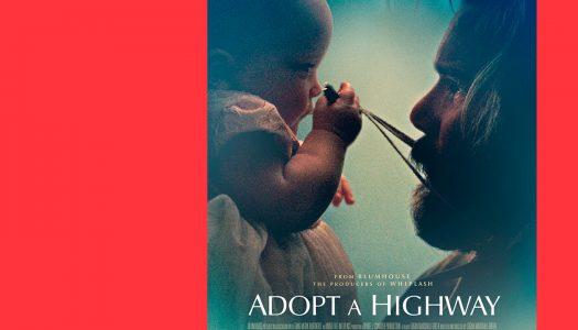 Adopt a Highway: segundas oportunidades que nos aquecem o coração
