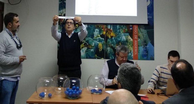 ABC/UMinho Taça de Portugal