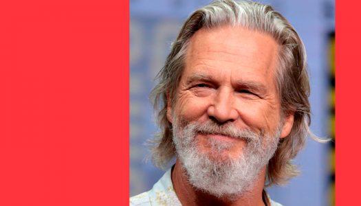 #Perfil | Jeff Bridges: versatilidade de corpo e alma
