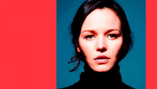 #Perfil | Joana de Verona: luso-brasileira e do mundo