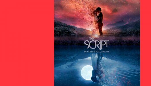 Sunsets & Full Moons: o hábito faz o álbum