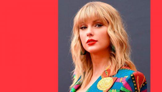 #Perfil | Taylor Swift: de menina do country a estrela do mundo