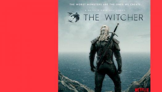 The Witcher: um começo promissor