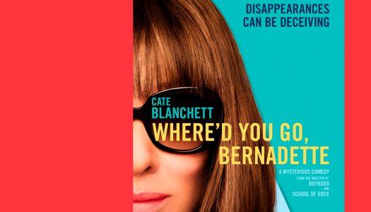 Onde Estás, Bernadette: os altos e baixos de uma vida