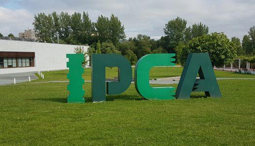 IPCA abre vagas para estudantes de cursos profissionais e artísticos