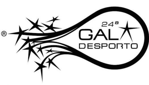 Minhotos entre os nomeados para a 24ª Gala do Desporto
