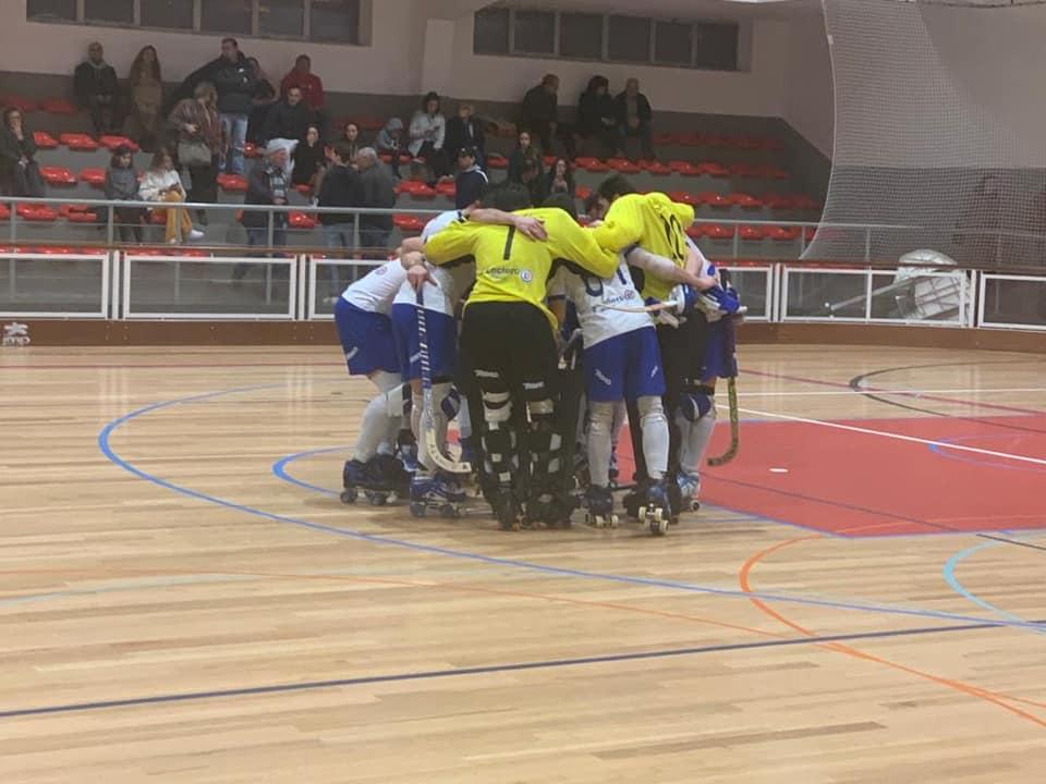 HC Braga