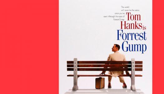 #Arquivo | Forrest Gump: uma corrida pela vida dos EUA