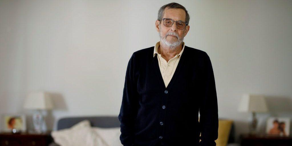 Manuel Resende