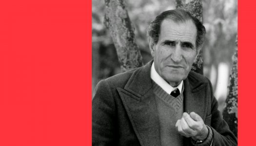 #Perfil | Miguel Torga: o escritor humano