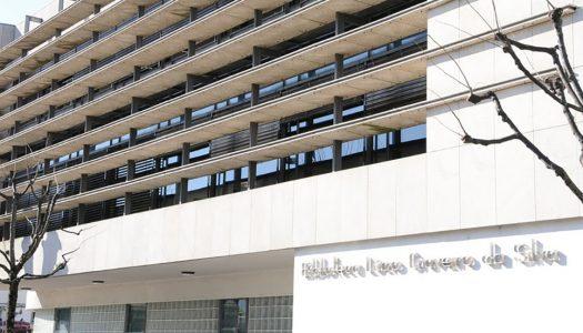 Biblioteca Lúcio Craveiro da Silva alarga horário em época de exames