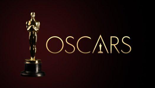 Oscars 2020. Os nomeados da 92ª cerimónia dos prémios da Academia