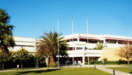 Politécnico de Viana do Castelo arranca com ensino presencial