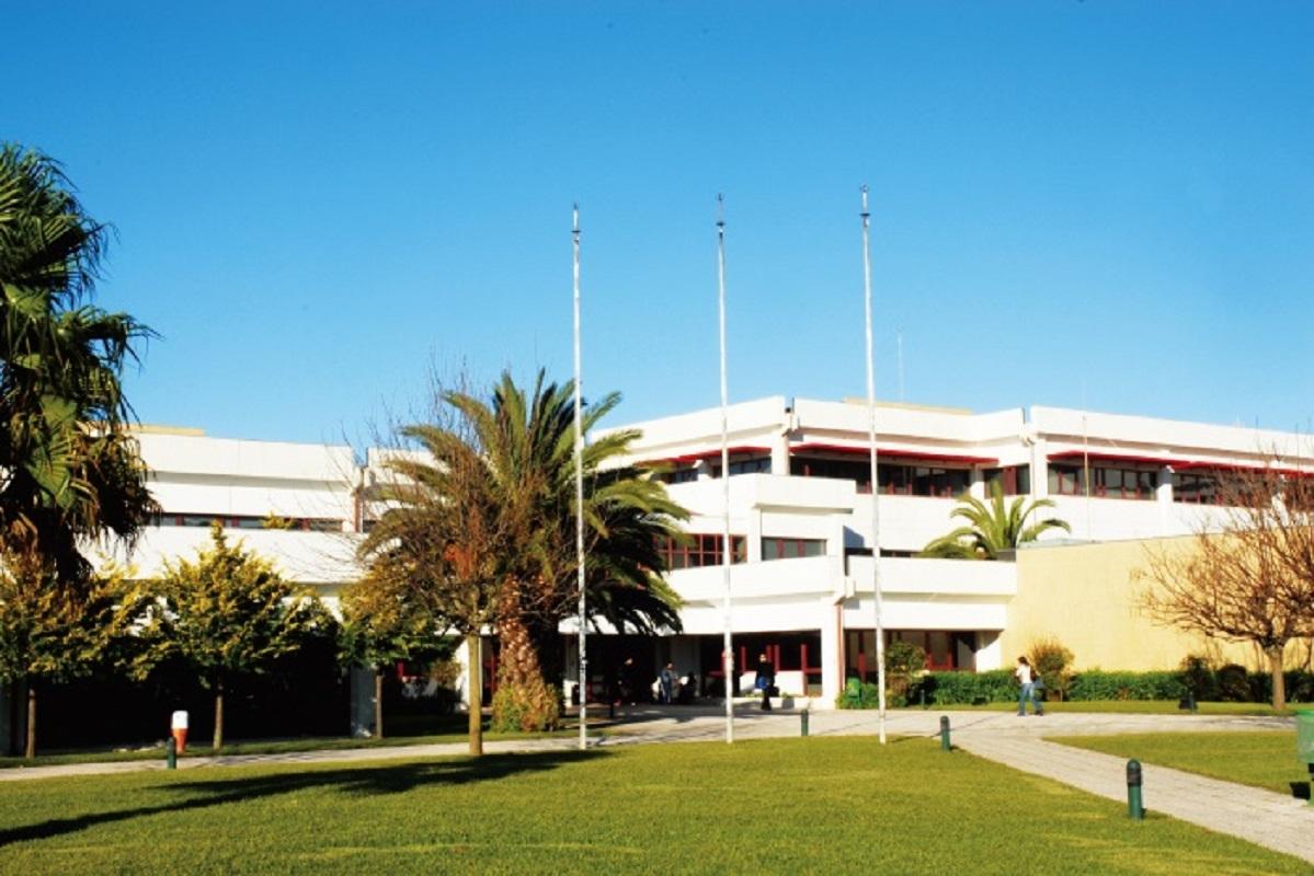 Viana do Castelo politécnico Centro de Investigação e Desenvolvimento